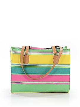 Preston & York Shoulder Bag One Size