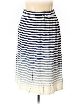Lane Bryant Casual Skirt Size 24 - 22 Plus (Plus)
