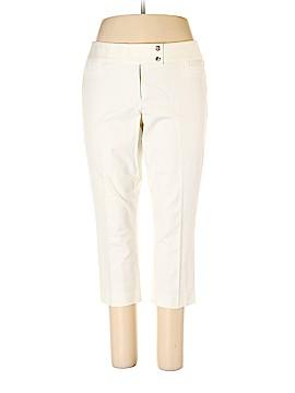 Alfani Dress Pants Size 14