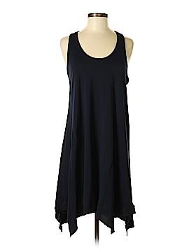 Workshop Casual Dress Size M