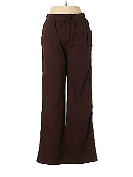 Gloria Vanderbilt Casual Pants Size M