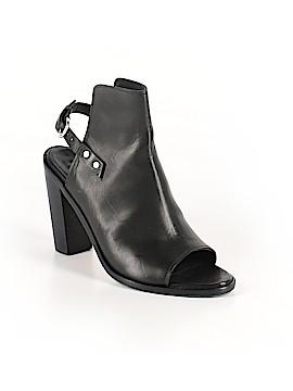 Rag & Bone Heels Size 41 (EU)