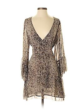 Sheri Bodell Casual Dress Size XS