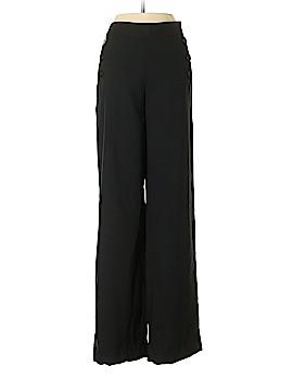 Who What Wear Dress Pants Size 6