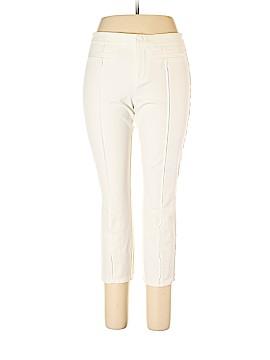 DKNYC Khakis Size 12