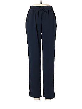 Fenn Wright Manson Casual Pants Size M