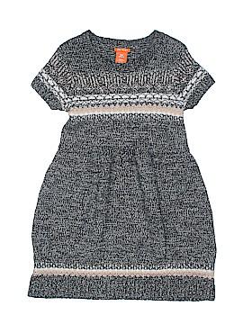 Joe Fresh Dress Size 7 - 8