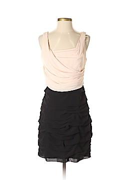 Express Design Studio Cocktail Dress Size 00