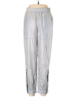 Adidas Stella McCartney Track Pants Size 36