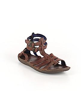 Kickers Sandals Size 38 (EU)