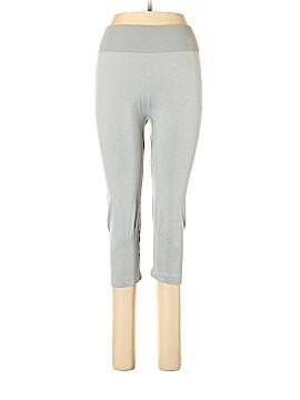 New Balance Active Pants Size XL