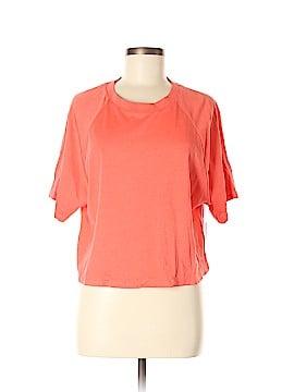 Gap Short Sleeve T-Shirt Size M (Petite)