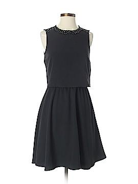 Cooper & Ella Casual Dress Size S