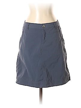 Eddie Bauer Casual Skirt Size 2