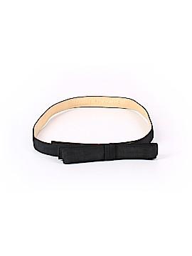 RENA LANGE Belt Size 34 (EU)