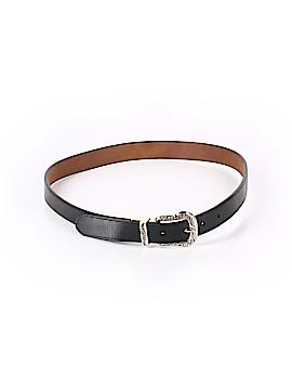 Ariat Belt 32 Waist