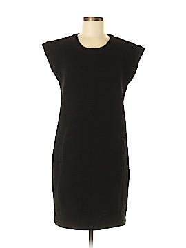 Cynthia Rowley TJX Casual Dress Size 8