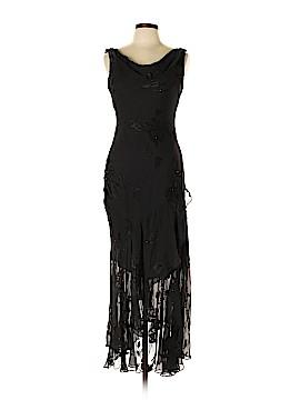 Jeanne Alexander Cocktail Dress Size 10