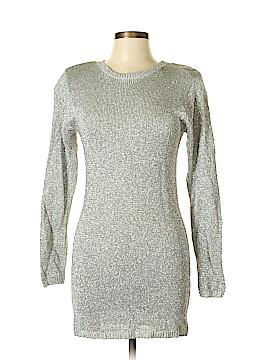Adrienne Vittadini Pullover Sweater Size L