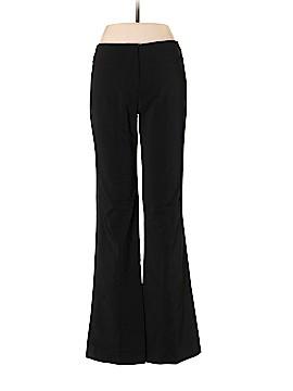 Karen Millen Dress Pants Size 8