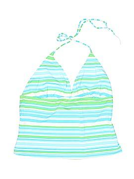 Tommy Hilfiger Swimsuit Top Size XL