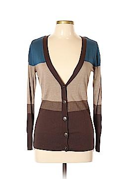Northcrest Cardigan Size 10 - 12