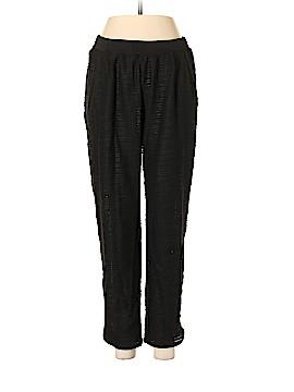 H&M Dress Pants Size M