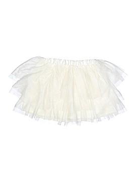 H&M Skirt Size 7 - 8