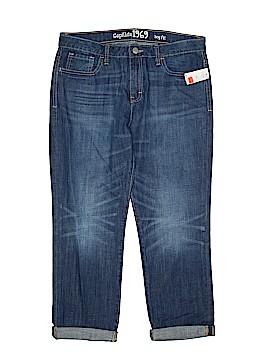 Gap Kids Jeans Size 14 (Plus)