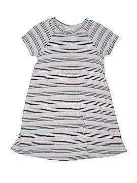 Soprano Dress Size L (Kids)