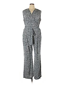 New York & Company Jumpsuit Size XL
