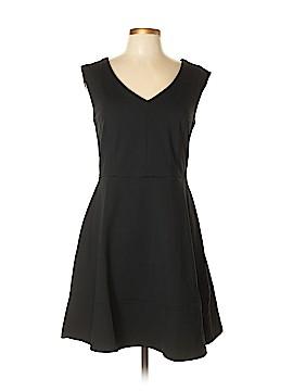 Cynthia Rowley TJX Cocktail Dress Size 12