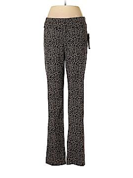 Lisette Dress Pants Size L
