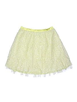 Gap Kids Skirt Size 14/16