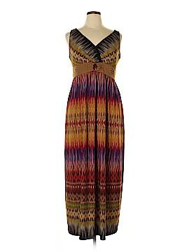 Ronni Nicole Casual Dress Size 16