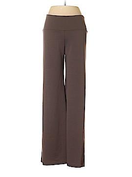 Papillon Blanc Casual Pants Size XL