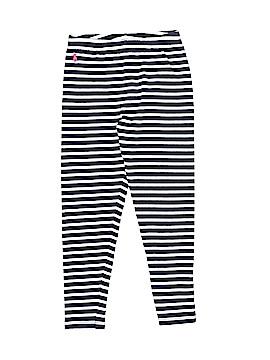 Polo by Ralph Lauren Leggings Size 7