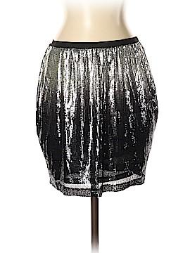 Rampage Formal Skirt Size M