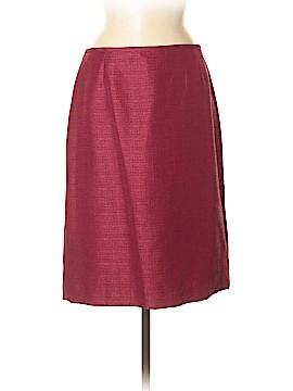 STUDIO by Tahari-Levine Casual Skirt Size 8