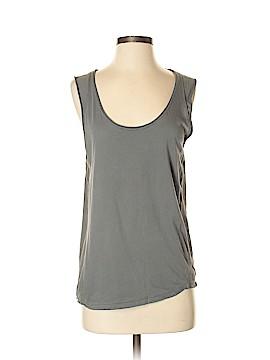 Rubbish Sleeveless T-Shirt Size M