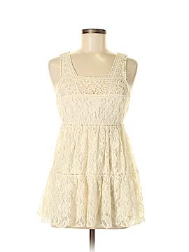 American Rag Cie Sleeveless Blouse Size M
