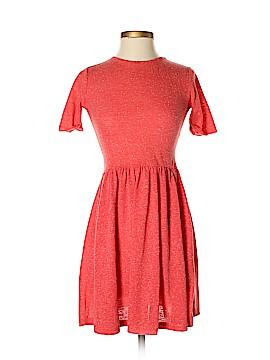 ASOS Casual Dress Size 2