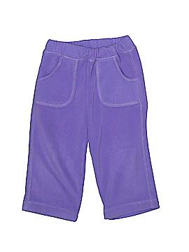 Kids Korner Fleece Pants Size 12 mo