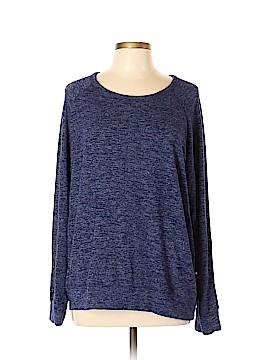 Buffalo by David Bitton Pullover Sweater Size XL