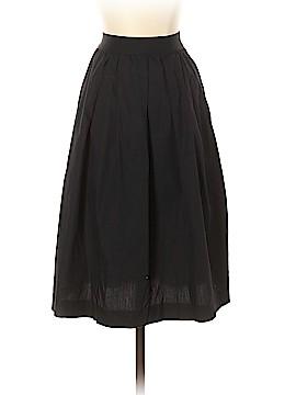 Rachel Comey Casual Skirt Size 0