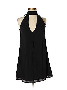 TOBI Casual Dress Size XS
