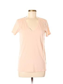 Everlane Short Sleeve T-Shirt Size M