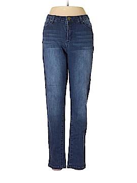 Anne Klein Jeans Size 12