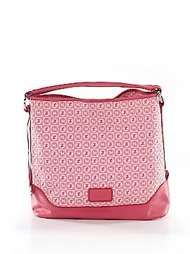 Radley London Shoulder Bag One Size