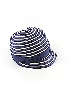 Gymboree Hat Size S (Kids)